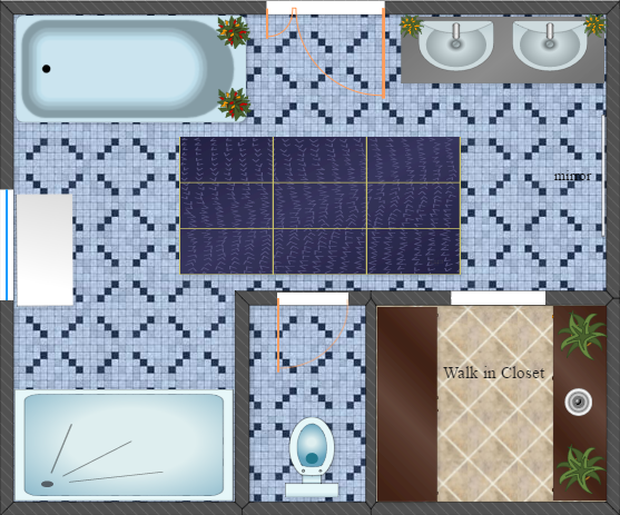 My Deco 3d Room Planner Beautiful Mydeco Blog The Inside